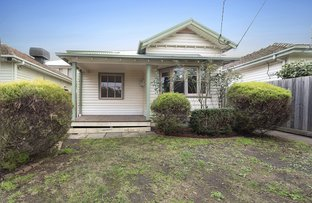 Picture of 76 Speight Street, Newport VIC 3015