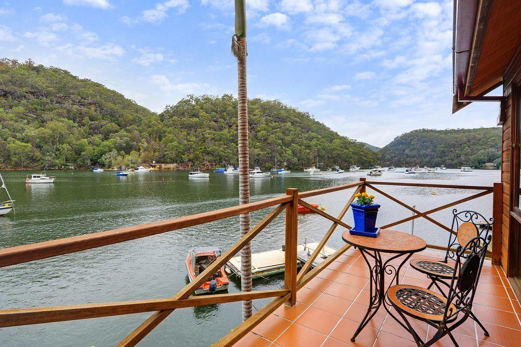 Berowra Waters NSW 2082, Image 2