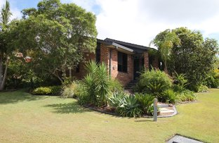 Picture of 65 Pioneer Drive, Forster NSW 2428