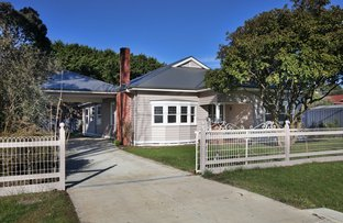 Picture of 25 Chauncey Street, Lancefield VIC 3435