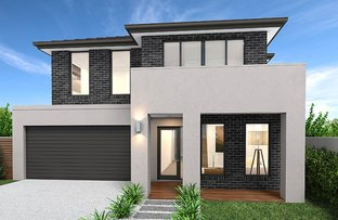 Picture of Lot 100 Mary Starr Dr, Waikerie SA 5330