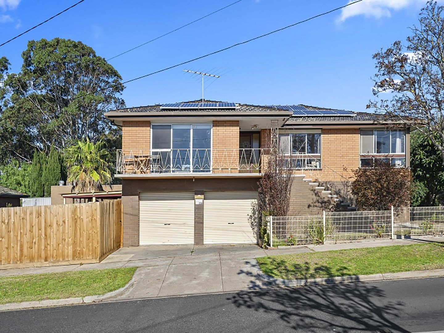 23 Beauford Avenue, Bell Post Hill VIC 3215 - House For Rent