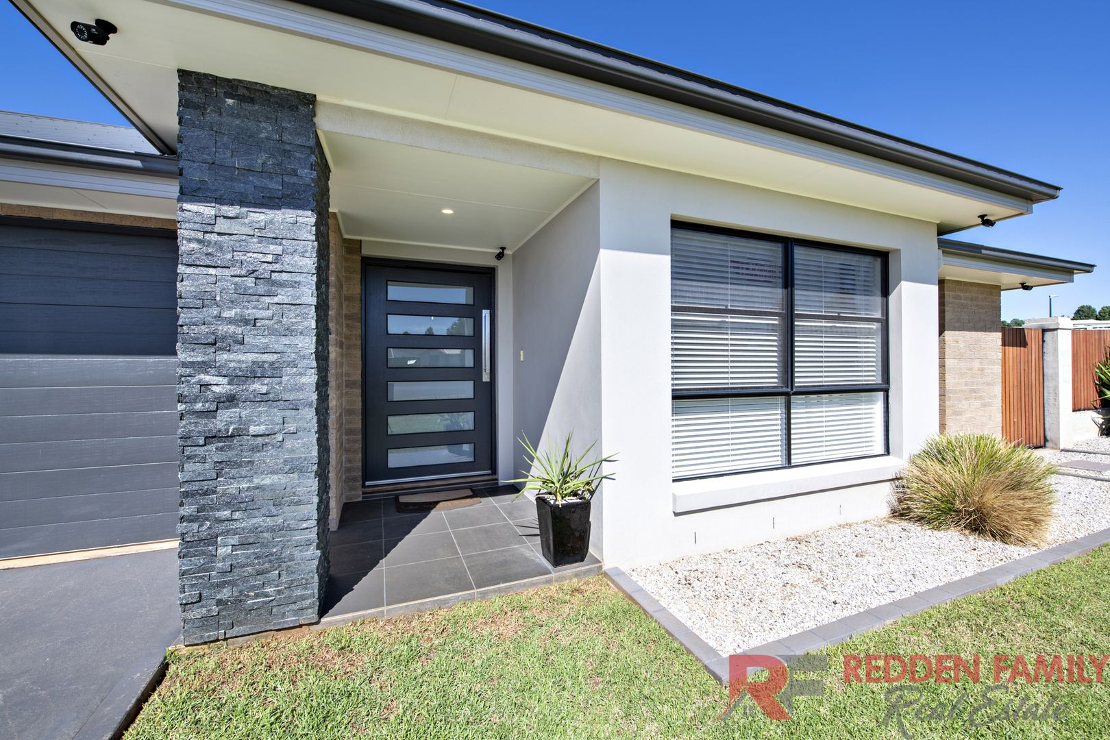 48 Champagne Drive, Dubbo NSW 2830, Image 2