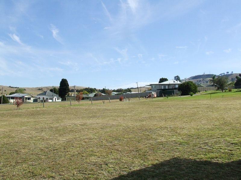 43A Anemone St, Killarney QLD 4373, Image 1