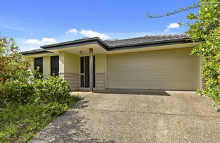 Picture of 9 Murphy Court, Redbank Plains QLD 4301