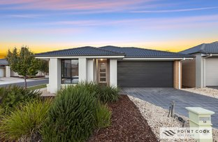Picture of 58 Middleton Drive, Point Cook VIC 3030