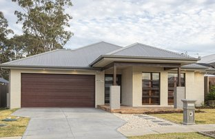 Picture of 16 Ainsworth Avenue, North Rothbury NSW 2335