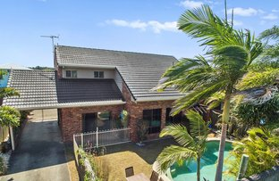 116 Woodburn, Evans Head NSW 2473