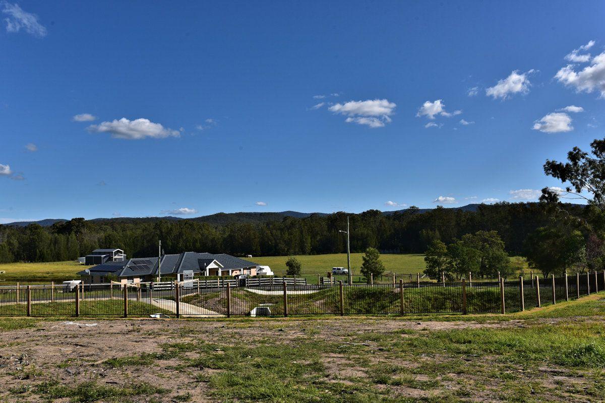 2 Campbell Street, Ellalong NSW 2325, Image 1