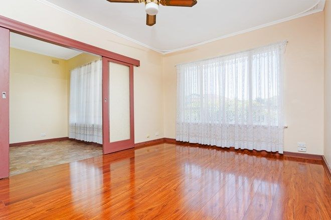 Picture of 13 McKenzie Court, ROYAL PARK SA 5014