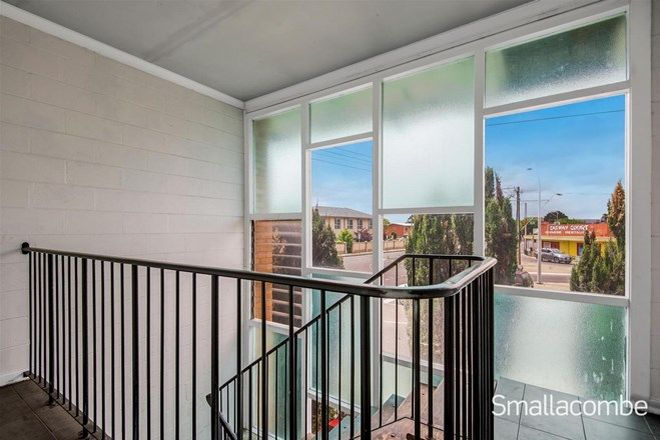 Picture of Apartments 1-6/335 Henley Beach Road, BROOKLYN PARK SA 5032