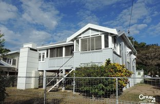 Picture of 32 MCKILLOP STREET, Belgian Gardens QLD 4810