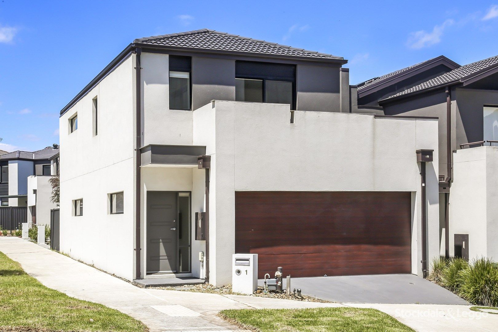 1 Zara Close, Bundoora VIC 3083, Image 0