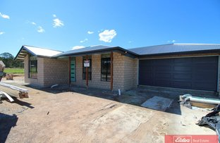14 (Lot 4) Brolga Way, Adare QLD 4343