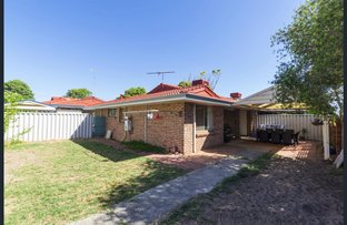 Picture of 2/3 Shipley Place, Westminster WA 6061