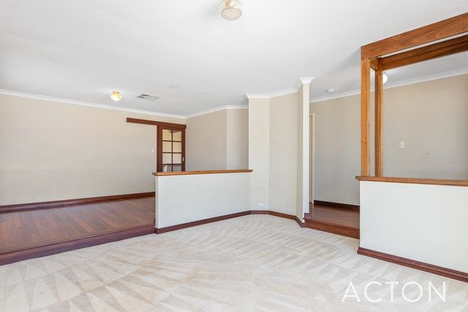 Picture of 57 Amity Boulevard, COOGEE WA 6166