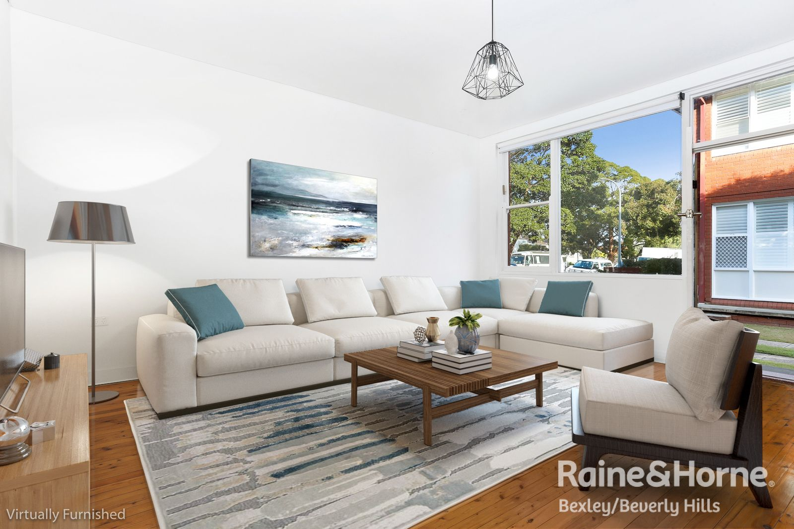 1/123 Alfred Street, Sans Souci NSW 2219, Image 2