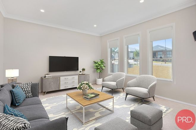 Picture of 5 Stayard Drive, LARGS NSW 2320