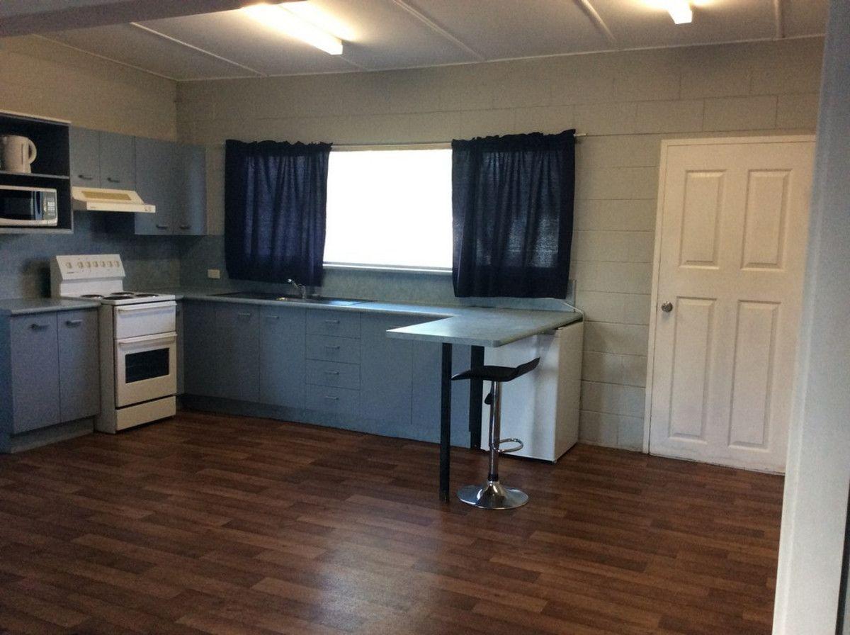 23. Twenty First Avenue, Mount Isa QLD 4825, Image 0