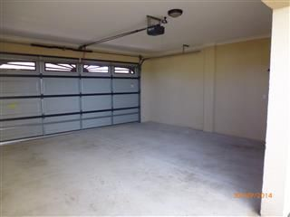 259 Kingsway Road, Darch WA 6065, Image 1