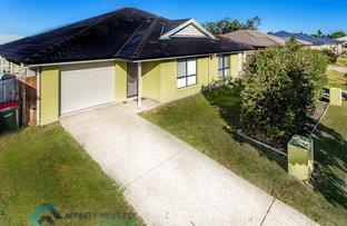 a & b/5 Jive court, Caboolture QLD 4510