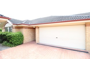 Picture of 2/28 Gwen Parade, Raymond Terrace NSW 2324