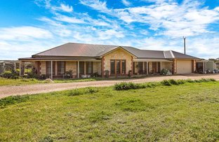 Picture of 124 St. Ives Road, Woodchester SA 5255