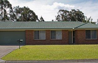 11 Botanic Drive, Kew NSW 2439