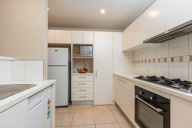 Picture of 70A Saratoga Avenue, CORLETTE NSW 2315