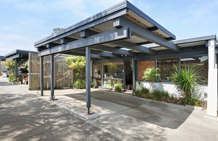 Picture of 2/57 Nunns Road, Mornington VIC 3931