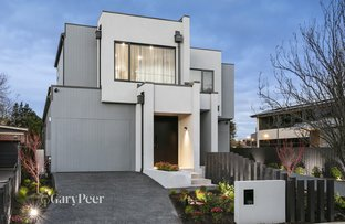 Picture of 12b Clapperton Street, Bentleigh VIC 3204