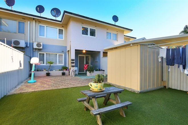 Picture of 14B Powis Court, LANGFORD WA 6147