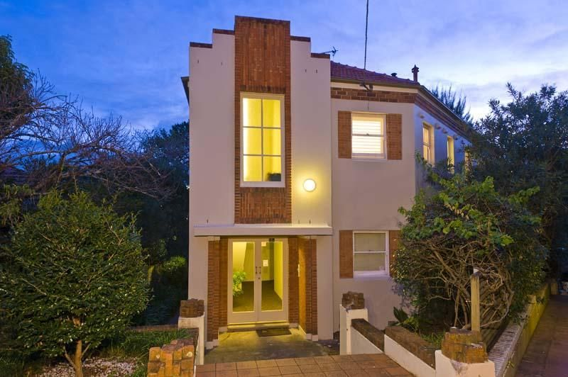 4/52A Premier Street, Neutral Bay NSW 2089, Image 0