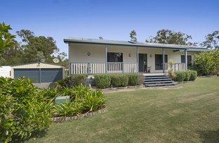 118 Annie Drive, Cawarral QLD 4702