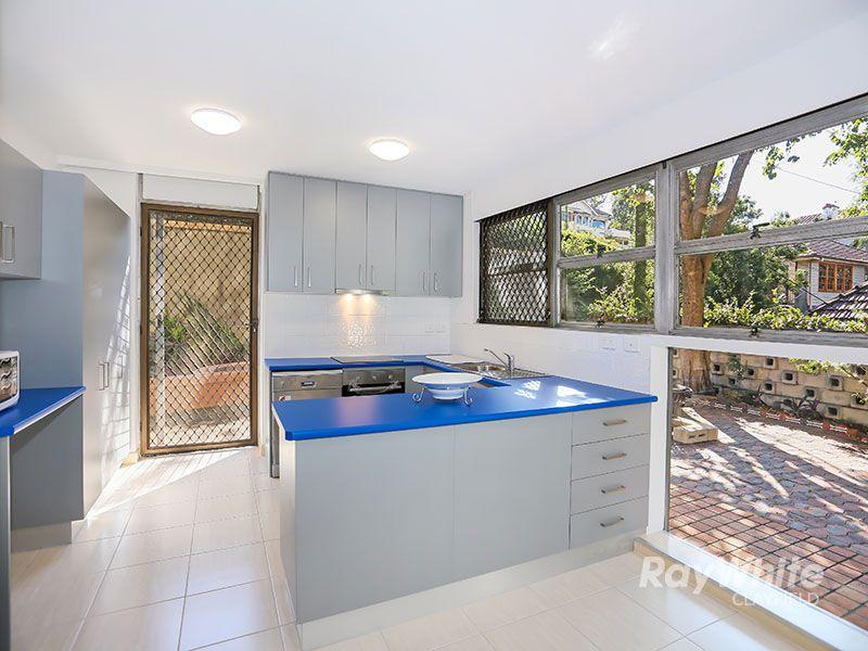 GA/11 Hillside Crescent, Hamilton QLD 4007, Image 2