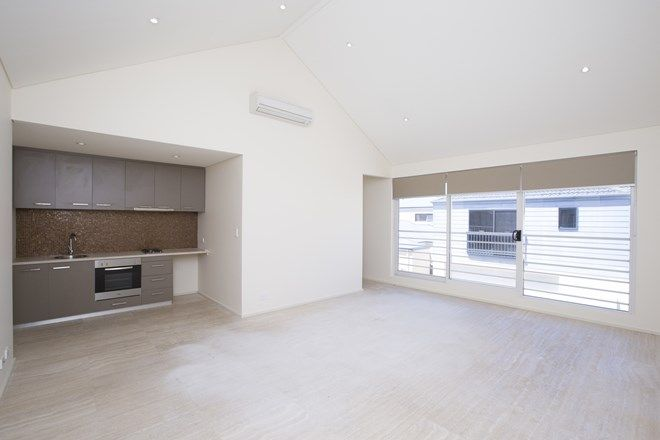 Picture of 17A Pimlico Place, JOONDALUP WA 6027