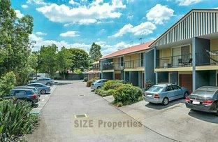 Mount Gravatt East QLD 4122