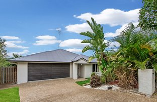 Picture of 1 Cathmor Court, Oxenford QLD 4210
