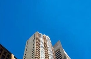 Picture of 308 Pitt street, Sydney NSW 2000