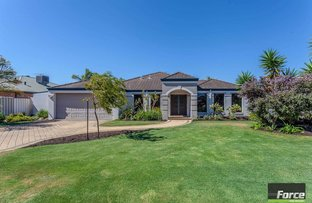 Picture of 59 James Spiers Drive, Wanneroo WA 6065