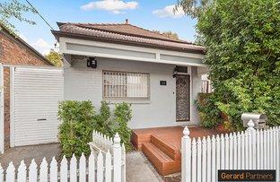 39 Leichhardt Street, Leichhardt NSW 2040