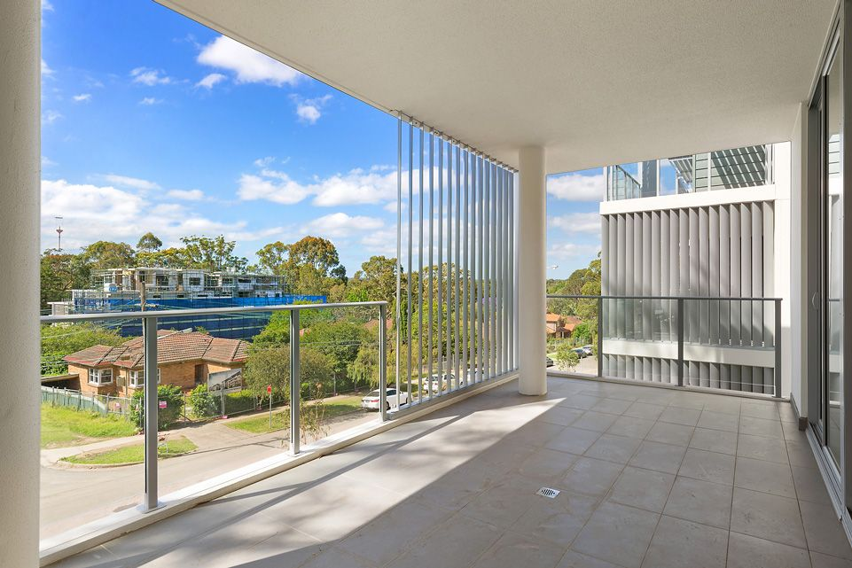 B211/11-27 Cliff Road, Epping NSW 2121, Image 1