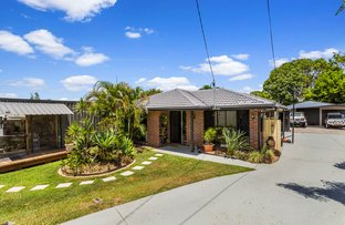Picture of 7 Dorsey St, Crestmead QLD 4132