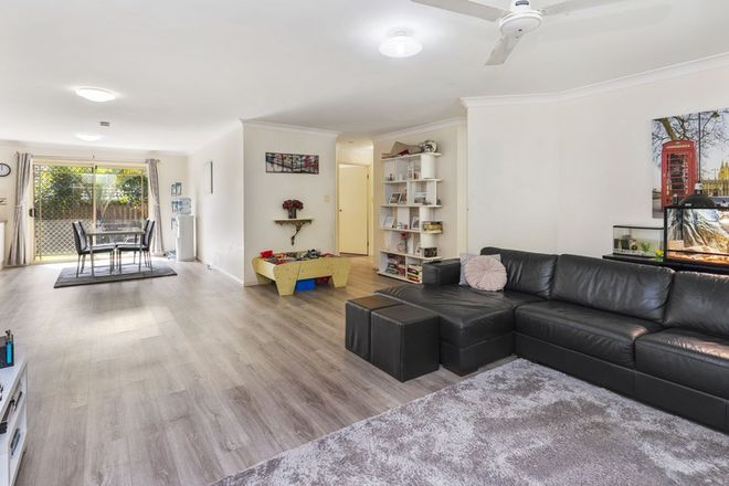 Picture of Unit 30/400 Pine Ridge Rd, COOMBABAH QLD 4216