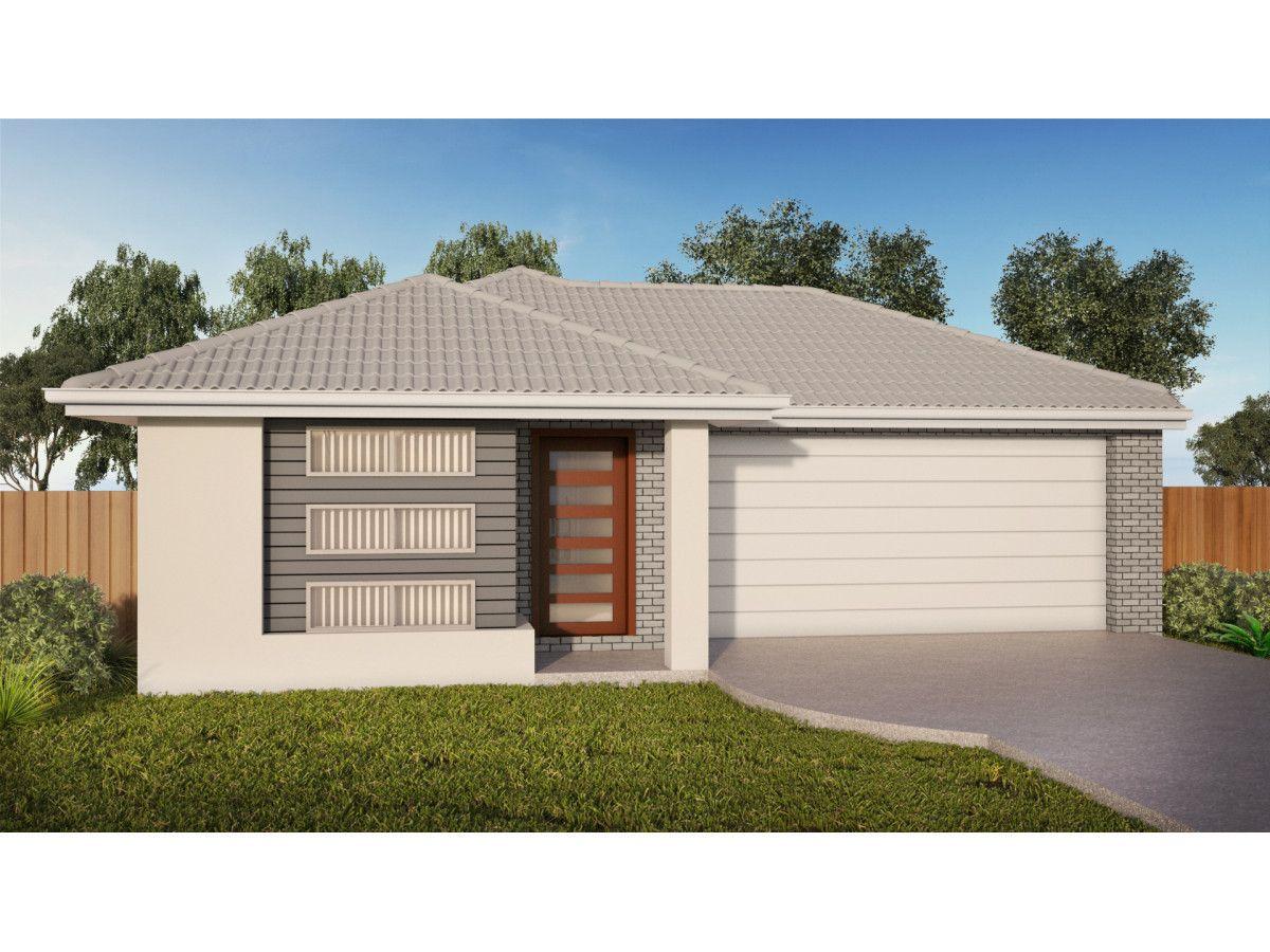 Crestmead QLD 4132, Image 1