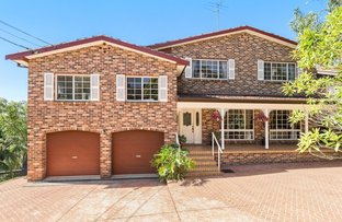 Picture of 5 Kimberley Street, East Killara NSW 2071