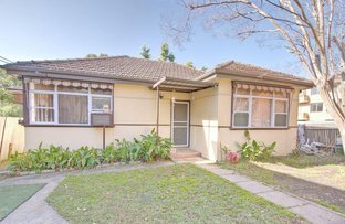 Picture of 77 Macdonald Street, Lakemba NSW 2195