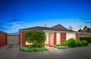Picture of 12/52 Latham Street, Werribee VIC 3030