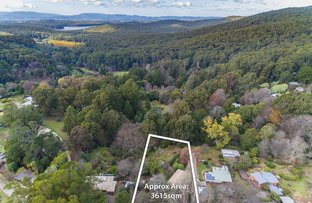 Picture of 11 Link Road, Kalorama VIC 3766