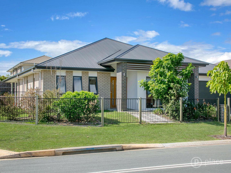 2 Mason Street, Yarrabilba QLD 4207, Image 0